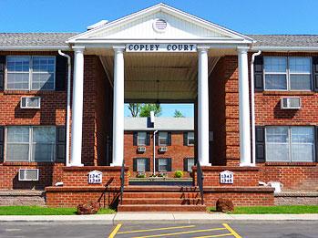 copley_court_main_entrance
