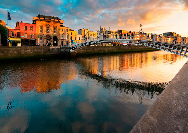 dublin-top-ten-hapenny-bridge-featured-content