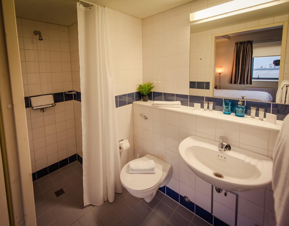 Baño (residencia)