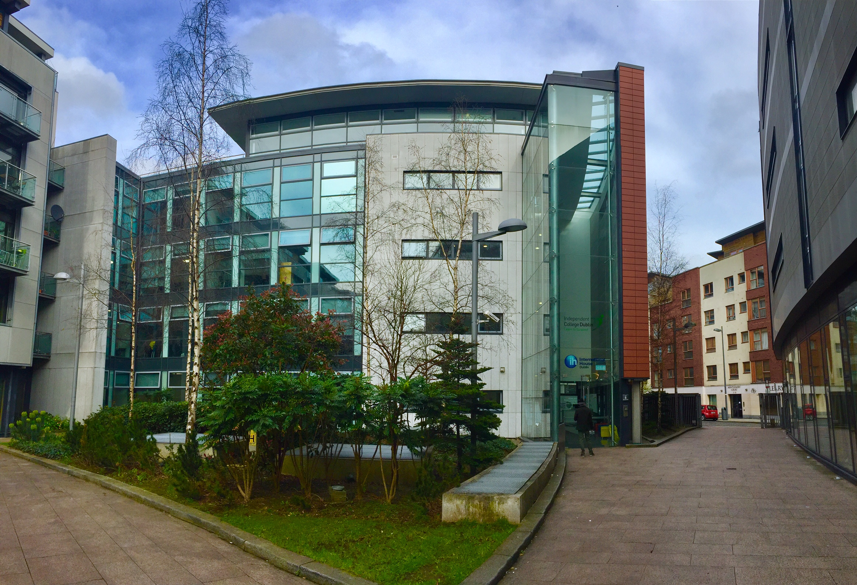 school-exterior