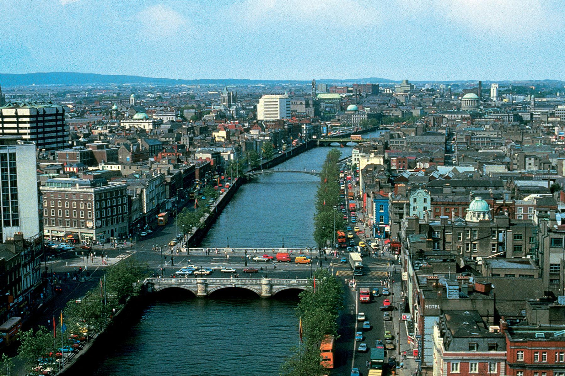 Dublinwe