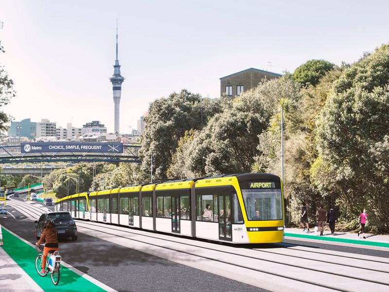 1l-image-Auckland-Light-Rail