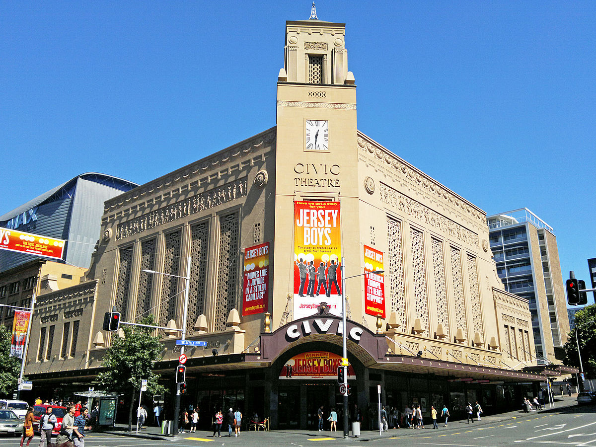 1200px-Civic_Theatre_Auckland