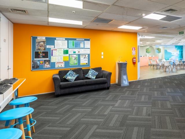 EC_Auckland_School003_