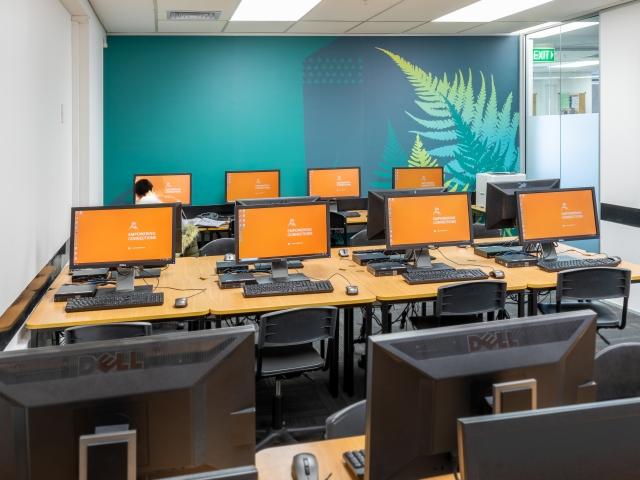 EC_Auckland_School018_