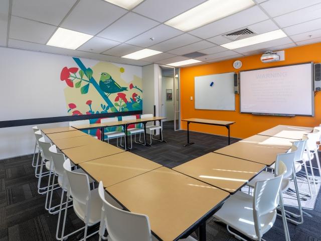 EC_Auckland_School022_