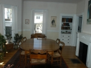 ec_boston_accommodation_homestay_8
