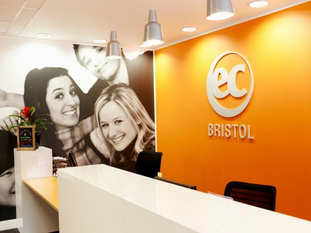 Bristol5