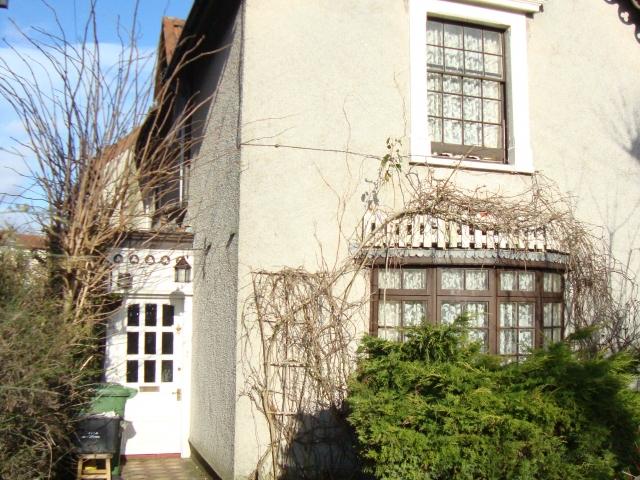 Bristol Standard Comfort Homestay