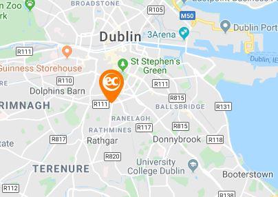 EC EN DUBLIN