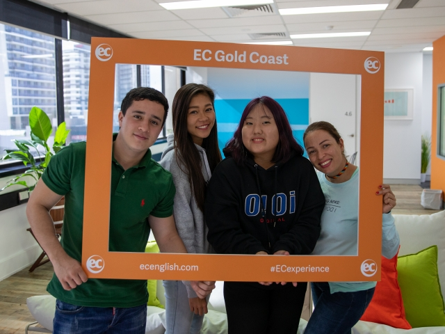 EC_Gold_Coast_School008__0