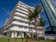 ec_gold_coast_carlton_apartments018_