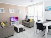 ec_gold_coast_carlton_apartments038_