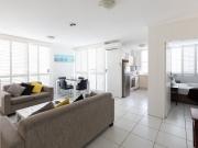 ec_gold_coast_carlton_apartments039_