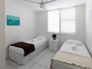 ec_gold_coast_carlton_apartments111_