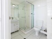 ec_gold_coast_carlton_apartments136_