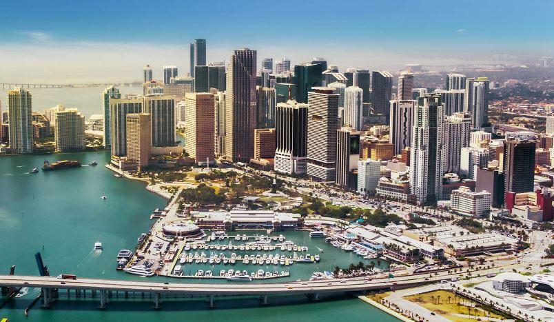 Miami foto 2