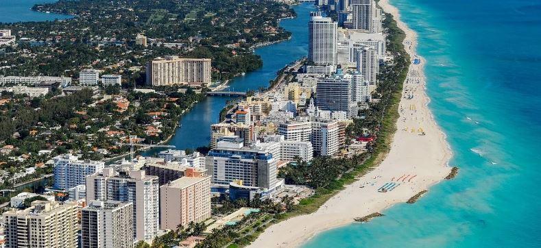 Miami foto 3