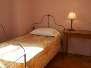 ec_new_york_accommodation_homestay (2)