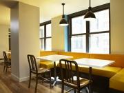 ec_new_york_new_yorker_accommodation (1)