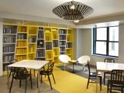 ec_new_york_new_yorker_accommodation (12)