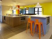 ec_new_york_new_yorker_accommodation_8