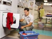laundryroom_0034