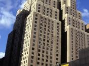 new-yorker-facade