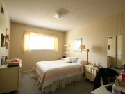 ec_san_diego_accommodation_host_family_bedroom_1