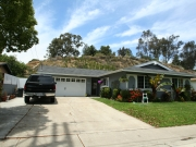 ec_san_diego_accommodation_host_family_facade_3