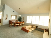 ec_san_diego_accommodation_host_family_lounge