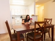 Costa Verde Apartments 2018 (7 of 77)