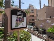 Costa Verde Apartments 2018 (76 of 77)