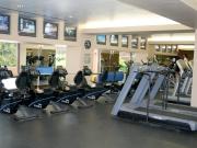 costa_verde_gym