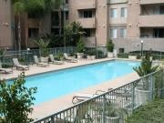 costa_verde_pool_area