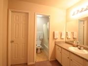 ec_san_diego_accommodation_costa_verde_village_bathroom_0