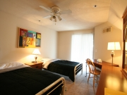 ec_san_diego_accommodation_costa_verde_village_bedroom_1