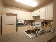ec_san_diego_accommodation_costa_verde_village_kitchen_1