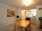 ec_san_diego_accommodation_costa_verde_village_kitchen_dining
