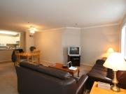 ec_san_diego_accommodation_costa_verde_village_lounge