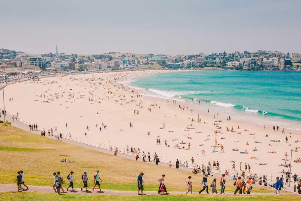 tourism-australia-1
