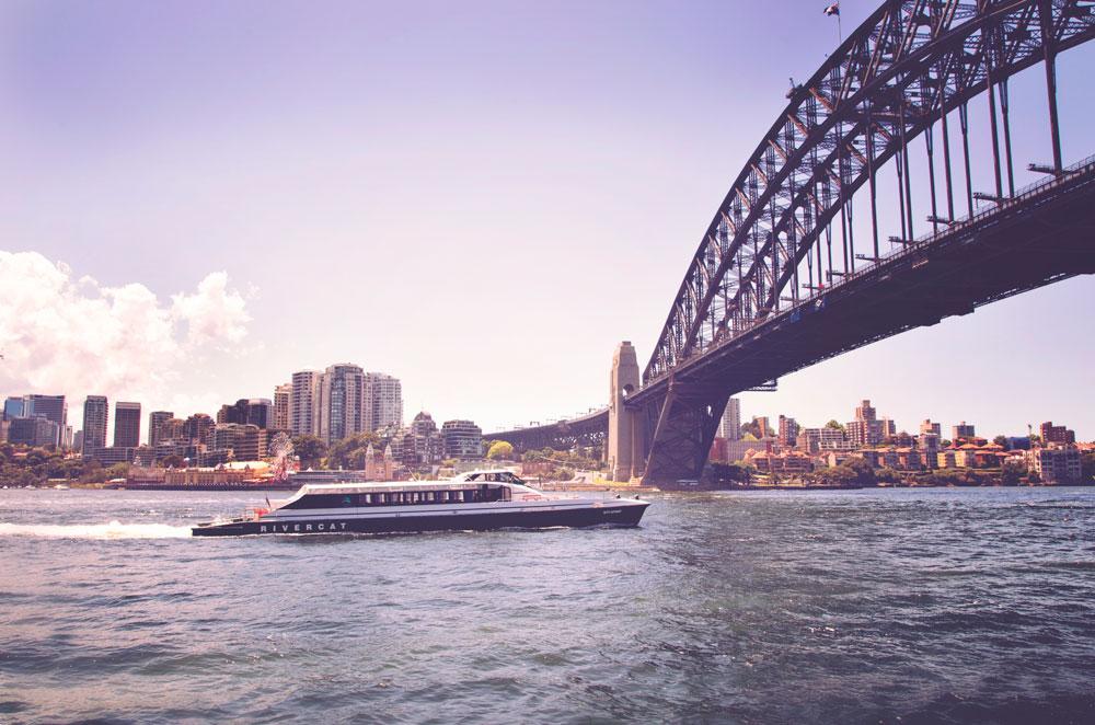 tourism-australia-2
