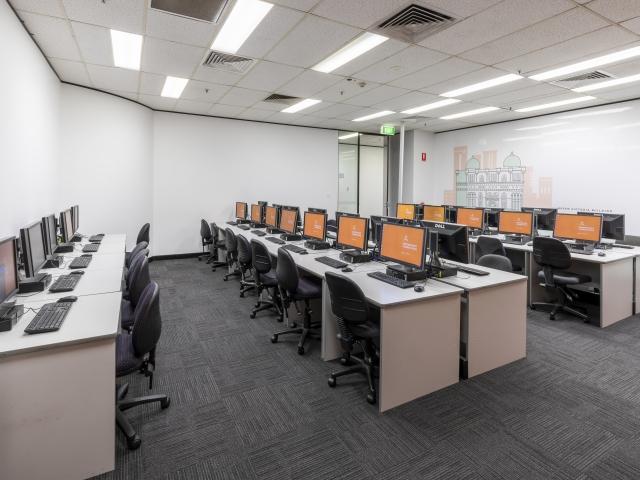EC_Sydney_School004_