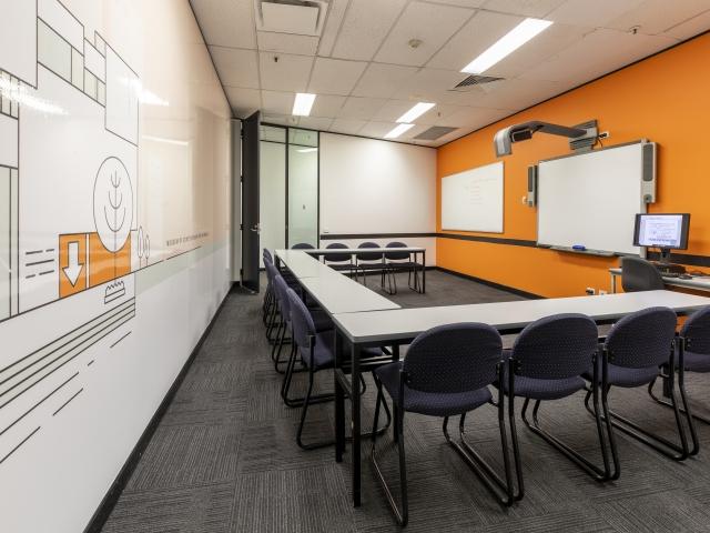 EC_Sydney_School011_