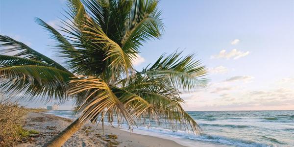 Fort Lauderdale EE.UU