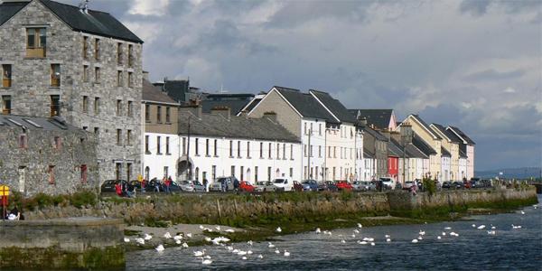 Costa de Galway