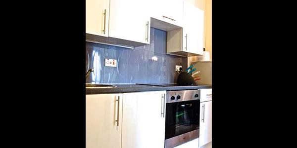 cocina-residencia-bethnal