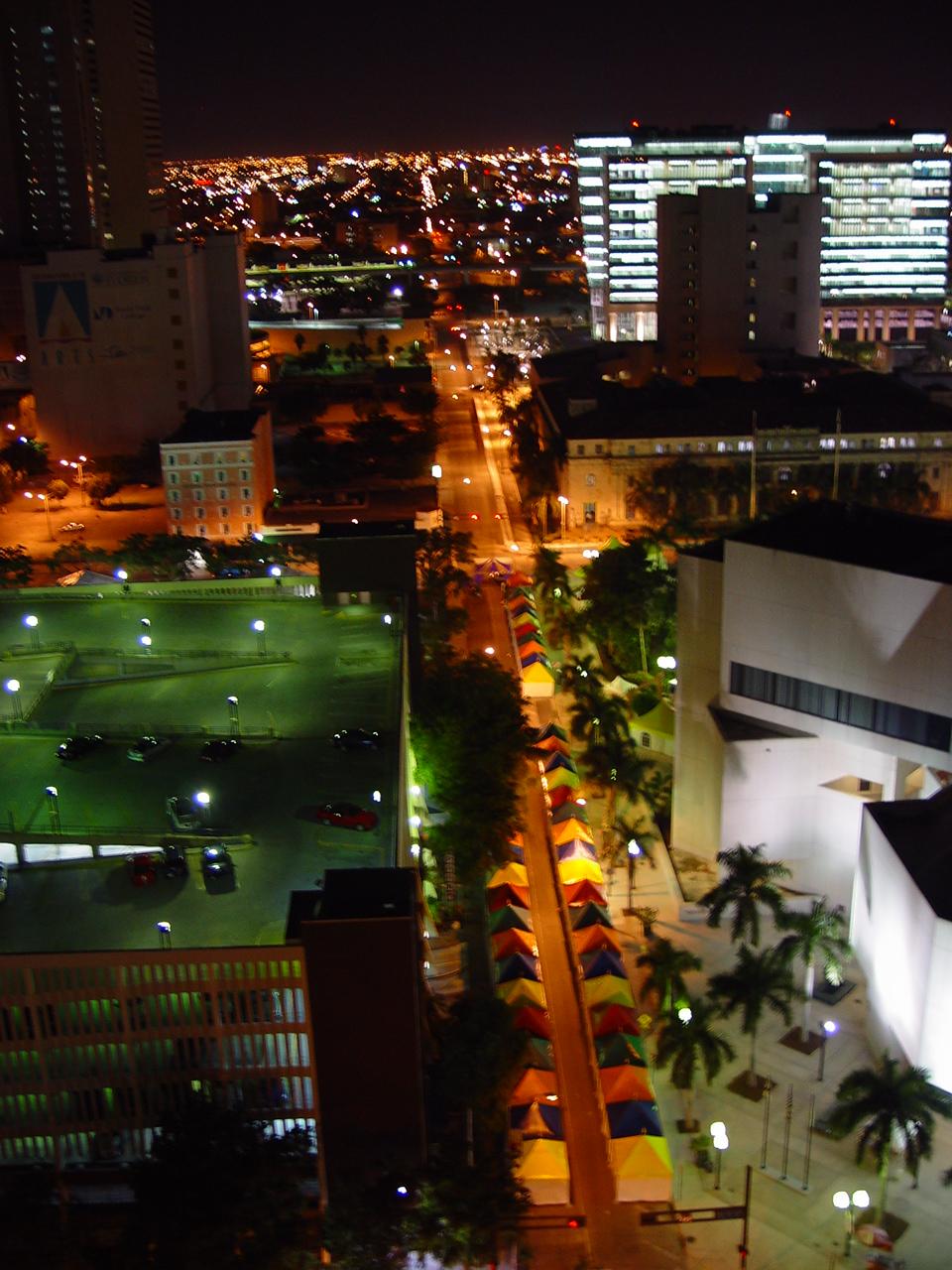 Miami USA 3