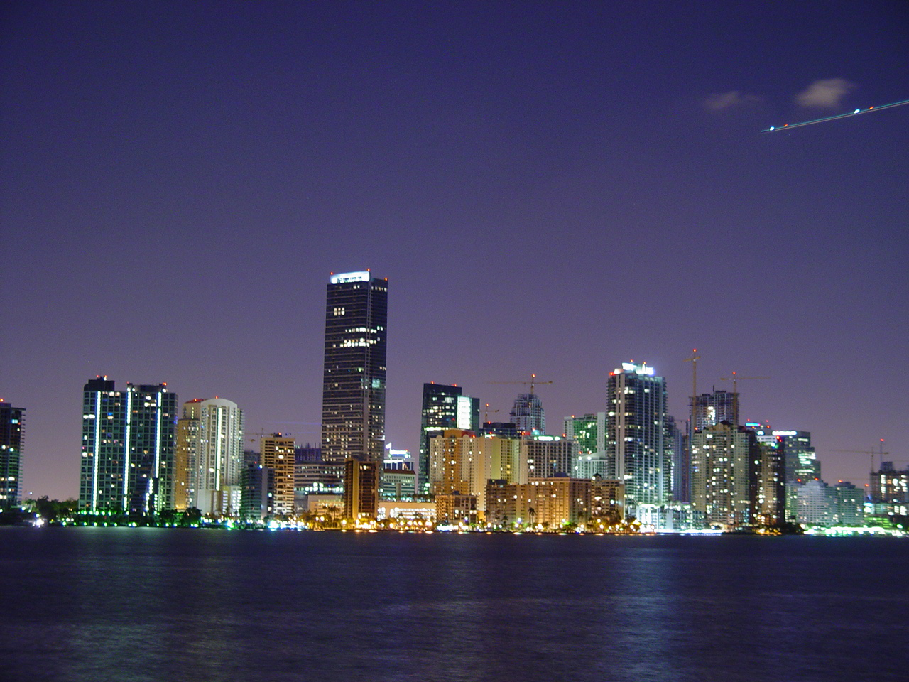 Miami USA 4