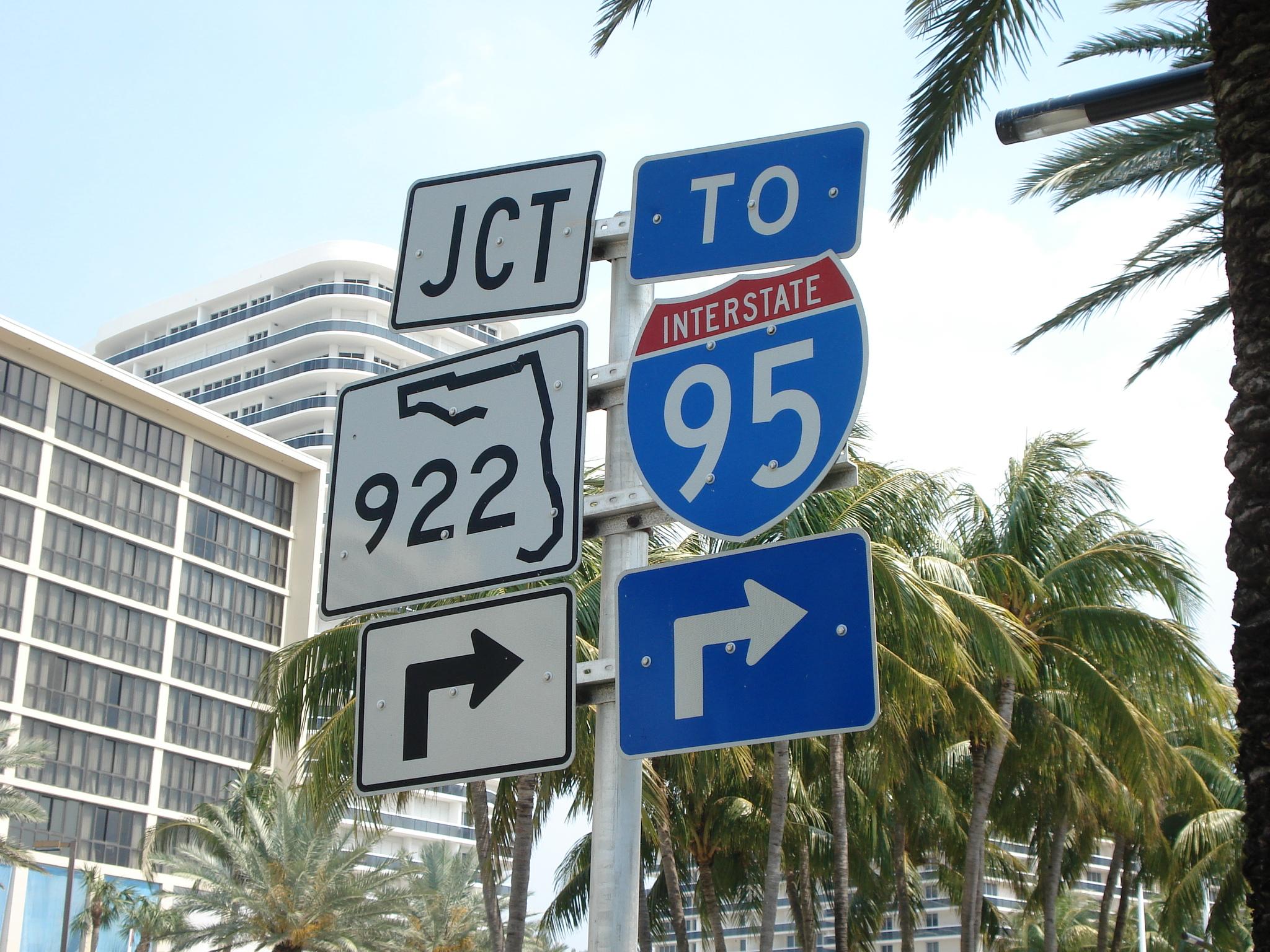 Miami USA 6